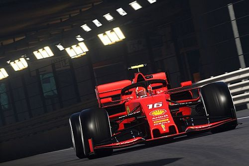 F1 2019 Review: Grote stap voorwaarts ondanks eerdere release