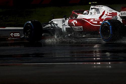 Onderhandelingen Sauber en Andretti: Nog een paar losse eindjes