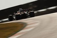 Fotogallery F1: le belle qualifiche del GP di Portogallo
