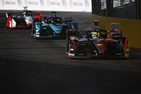 "Evans: Rowland ""completely screwed"" my qualifying run"