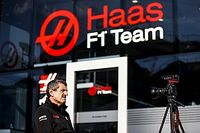 "Steiner admits there was ""big chance"" Haas wouldn't survive 2020"