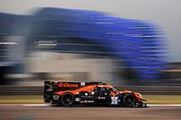 Le Mans invites awarded as G-Drive wins Asian Le Mans title