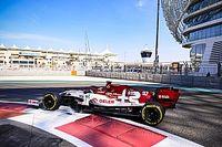 Az Alfa Romeo a Formula E-re cserélheti az F1-et
