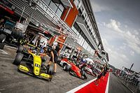 French F4 champion added to Renault F1 junior ranks