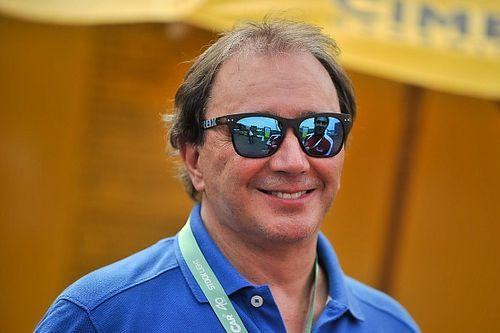 Por que saída de Reginaldo Leme da TV Globo é marco para automobilismo brasileiro
