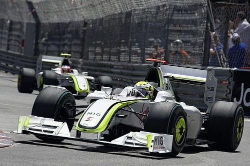 Las innovaciones en los coches de la F1 2022 serán poco evidentes