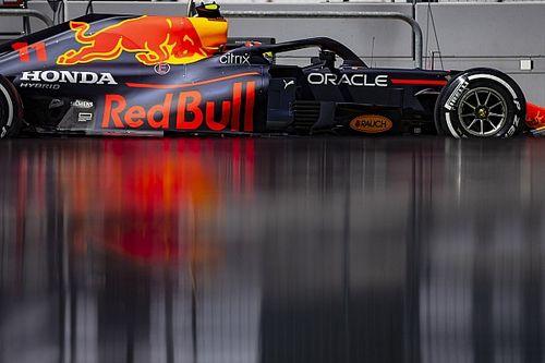 A Red Bull további öt Mercedes-mérnökkel erősít az erőforrások fejlesztéséhez