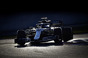 Analysing the great Mercedes mystery of F1 2019 testing so far