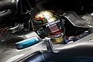 Forma-1 Hamilton: inkább Verstappen csapattársként, mint Vettel