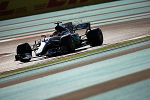 Формула 1 Важливі новини Хемілтон: Ф1 має переосмислити зони безпеки на трасах