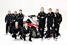 WRC WRC復帰2年目トヨタ。来週開催の開幕戦モンテカルロに臨む
