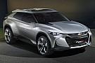 Automotivo Nova linha Chevrolet será revelada em 2019 no Brasil