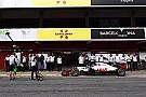 Formula 1 Haas, 2018'de fren sorunu yaşamak istemiyor