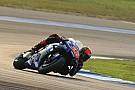 MotoGP Vinales in Thailand ratlos: