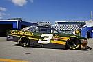 NASCAR XFINITY Dos jefes de equipo de la Xfinity Series fueron expulsados de Daytona