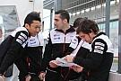 WEC Алонсо и Toyota на трассе в Портимане: фото с тестов LMP1
