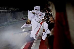 WEC Noticias de última hora Porsche continúa el desarrollo de un motor seis cilindros