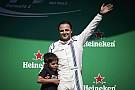 Formel 1 2017 in Brasilien: Das Beste aus den sozialen Medien