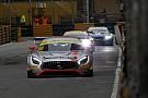 GT Гонки Кубка наций GT пройдут не в Сочи, а в Бахрейне