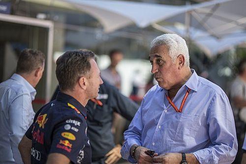 «Какие наивные». Хорнер прокомментировал претензии Aston Martin к FIA