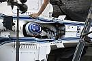 Сироткин будет выступать в Ф1 под номером 35