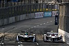 Fórmula E Audi e Porsche estabelecerão regras para rivalidade na F-E
