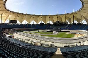General Top List Pilotos, enfrentamientos y horarios de la Carrera de Campeones 2018