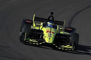 IndyCar Preview Objectif titre pour Sébastien Bourdais