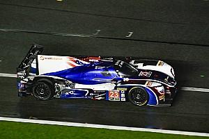 Stop/Go Livefeed Verstappen az apjával szívesen versenyezne Le Mans-ban