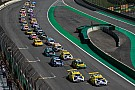 Stock Car Brasil GALERIA: Confira como está o grid da Stock Car para 2018