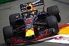 Forma-1 Ricciardo óriási körrekorddal nyerte a Monacói Nagydíj második edzését