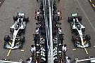 Formule 1 Les teams snoberont-ils l'hypertendre lors du GP de Monaco?