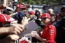 Forma-1 Egy őrülten jó nap a Monacói Nagydíjon: F1 Vs. rajongók péntekről