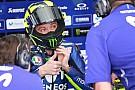 Ducati dan Honda makin kuat, Rossi waspada