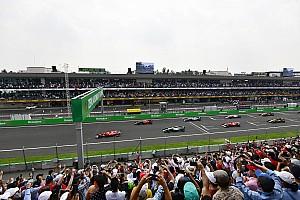Fórmula 1 Conteúdo especial O que ainda está em jogo na temporada de 2017 da F1?