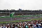 O que ainda está em jogo na temporada de 2017 da F1?