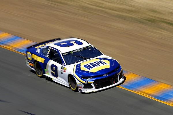 Cdn 8.motorsport.com/images/amp/6DBZQq42/s1/nascar...