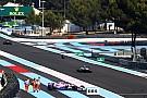 La FIA veut comprendre pourquoi Pérez a perdu une roue