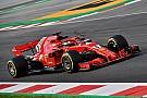 Formula 1 F1 2018: ecco gli orari TV di Sky e TV8 del Gran Premio di Monaco