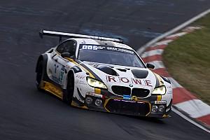 Jens Marquardt: Sieg bei 24h Nürburgring ein