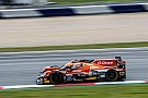 Red Bull Ring ELMS: G-Drive beats Duqueine to victory
