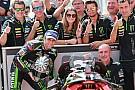 Zarco crê que pode se manter à frente em corrida na Malásia