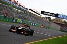 Формула 1 Цей день в історії: остання перемога Райкконена