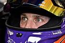 NASCAR Sprint Cup Denny Hamlin necesita