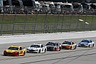 NASCAR Cup One Ford philosophy pays off for Keselowski at Talladega