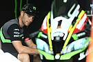 World Superbike Rea stays in WSBK with new Kawasaki deal