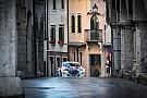 Buongiorno da Cividale del Friuli: al via la seconda tappa del 52° Rally del Friuli Venezia Giulia