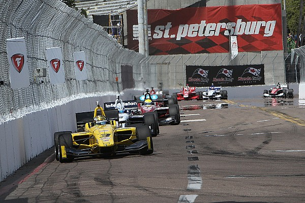 Drivers to watch in Indy Lights, Pro Mazda and USF2000 in 2017