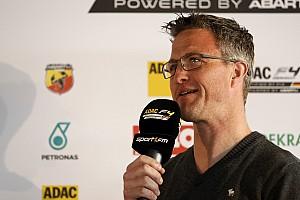 Kart 速報ニュース 【F1】ラルフ・シューマッハーの息子がカート国際大会に参戦
