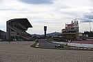 Jadwal launching, tes, dan balap F1 2017